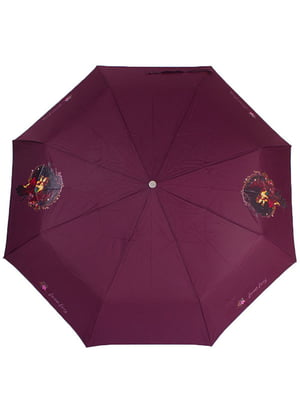 Зонт-автомат | 4558997