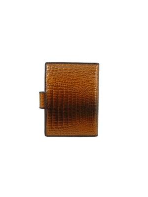 Бумажник для водителя | 5156219