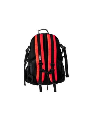 Рюкзак червоний для ноутбука   5156247