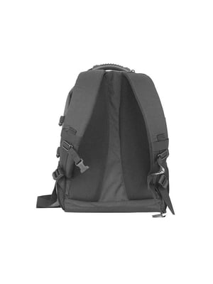 Рюкзак сірий для ноутбука   5156248