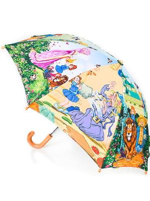 Зонт-трость | 5156394