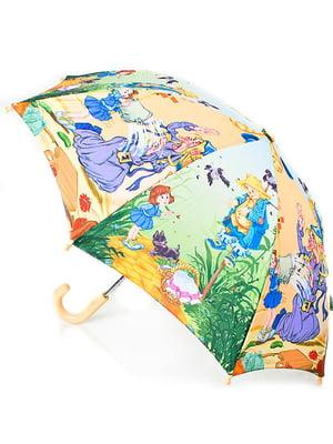 Зонт-трость | 5156395