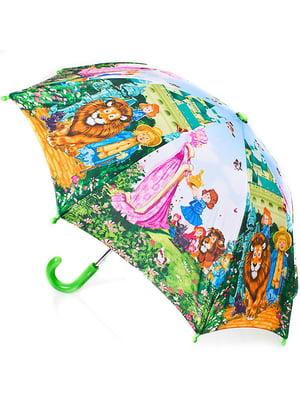 Зонт-трость | 5156396