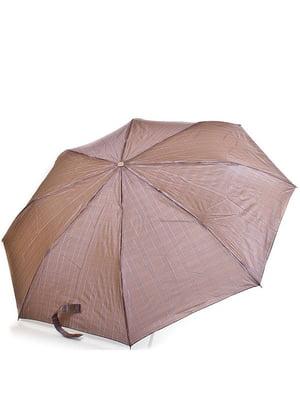 Зонт-полуавтомат | 5156398