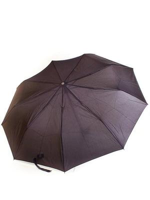 Зонт-автомат | 5156404