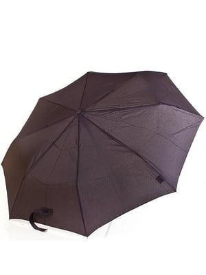 Зонт-полуавтомат | 5156405