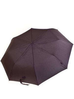 Зонт-полуавтомат | 5156406