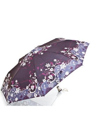Зонт-полуавтомат | 5156412
