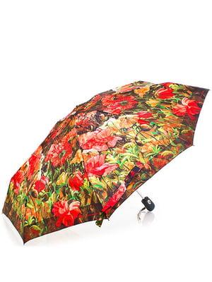 Зонт-автомат | 5156427