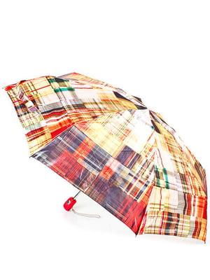 Зонт-автомат | 5156430