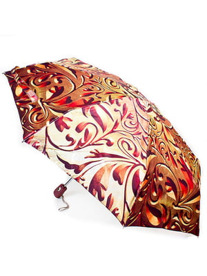 Зонт-автомат | 5156431