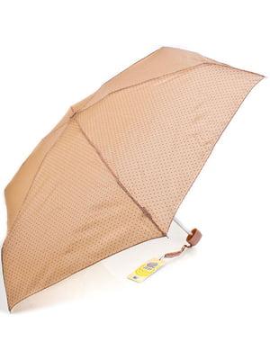 Зонт механический | 5156433