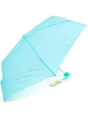 Зонт механический | 5156434