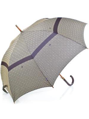 Зонт-трость | 5156445
