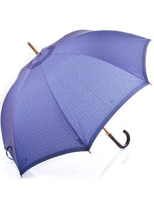 Зонт-трость | 5156446