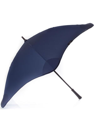 Зонт-трость | 5156453