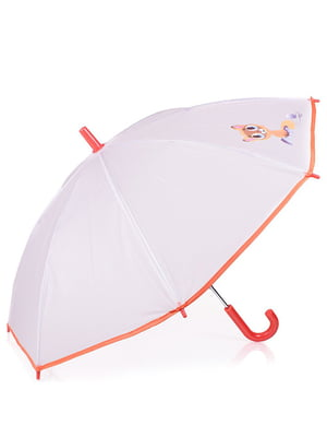 Зонт-трость | 5156655