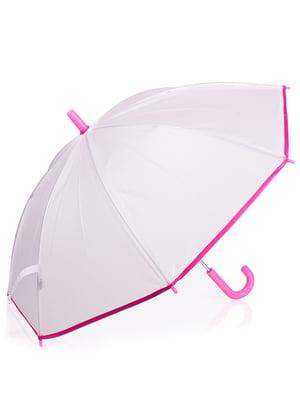 Зонт-трость | 5156657
