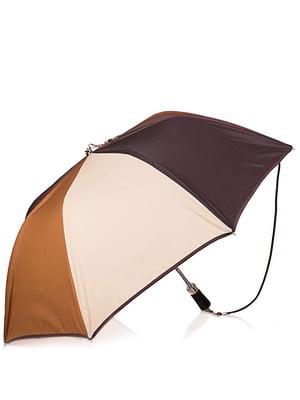Зонт-полуавтомат | 5156662