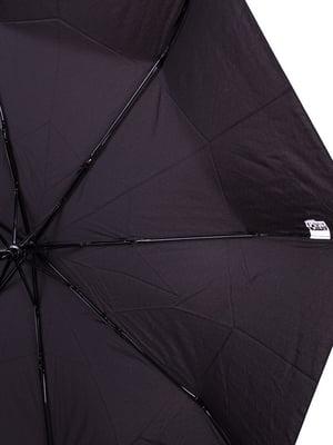 Зонт механический | 5156701