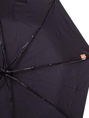 Зонт-полуавтомат | 5156702