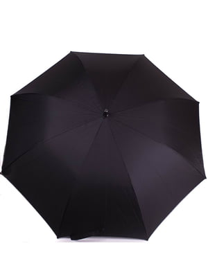 Зонт-трость | 5156703