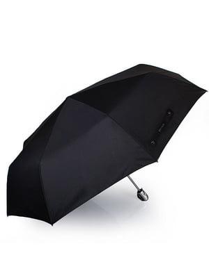 Зонт | 5156782