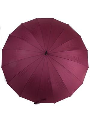 Парасолька-тростина фіолетова | 5156786