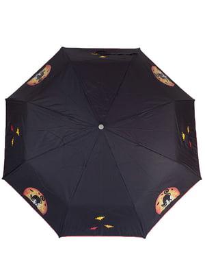 Зонт-автомат | 5156796