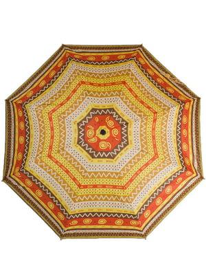 Зонт-автомат | 5156839
