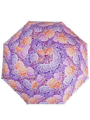 Зонт-автомат | 5156852