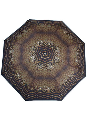 Зонт-полуавтомат | 5156895