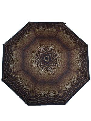Зонт | 5156937
