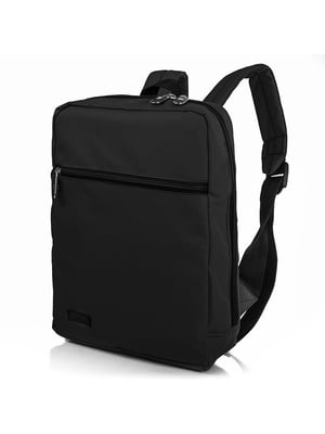 Рюкзак черный | 5156948