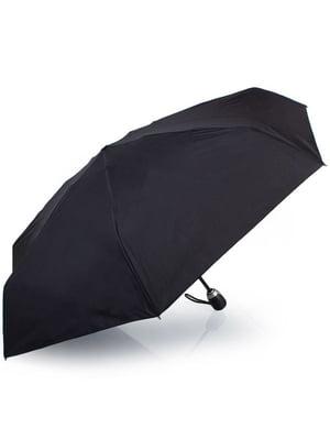 Зонт-автомат | 5156961