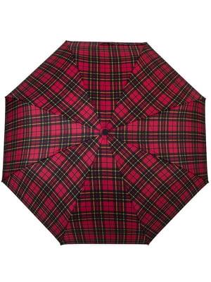 Зонт | 5156971