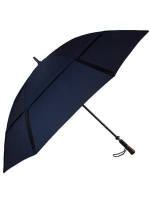 Зонт-трость механический | 5156973