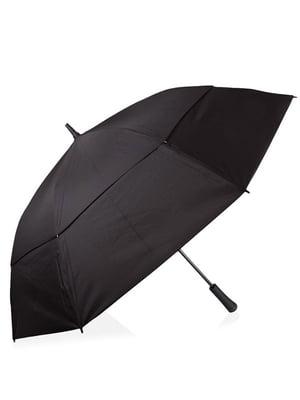 Зонт-трость | 5157001