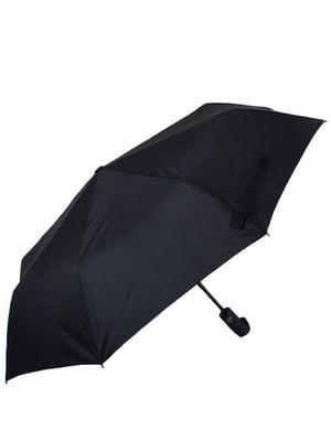 Зонт-автомат | 5157024