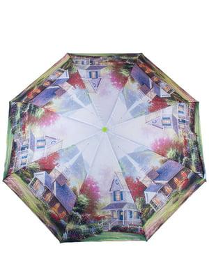 Зонт   5157042