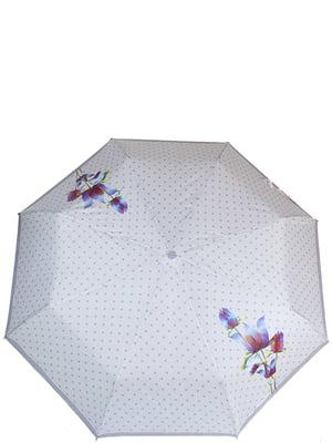 Зонт-автомат | 5157143