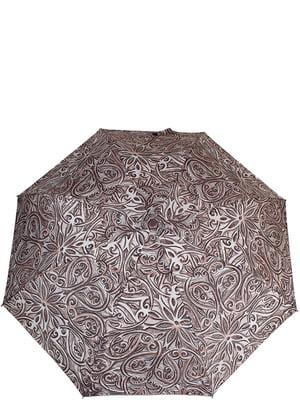 Зонт-автомат | 5157146
