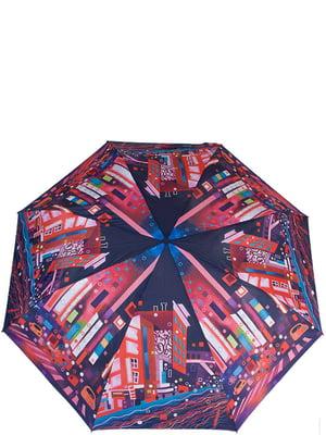 Зонт-автомат | 5157160