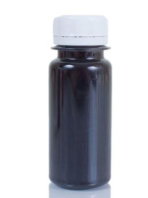 Жидкая кожа | 5157212