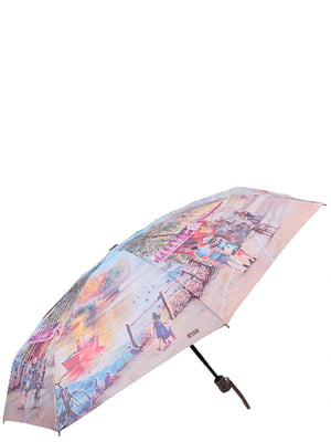 Зонт-автомат | 5157331