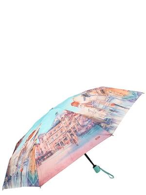 Зонт-автомат | 5157334