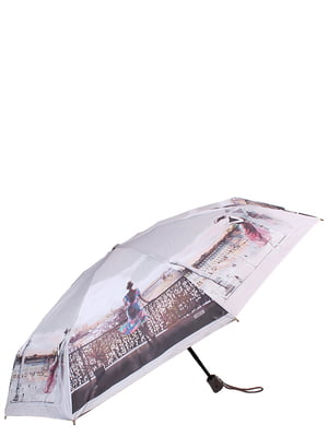 Зонт-автомат | 5157337