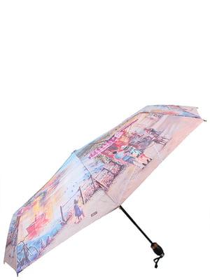 Зонт-автомат | 5157342