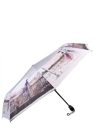 Зонт-автомат | 5157347