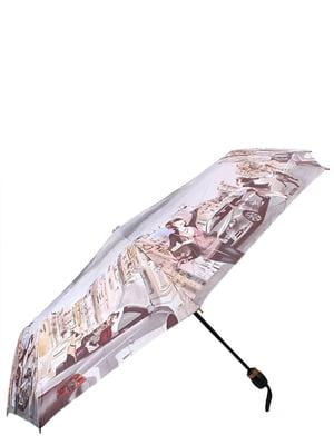 Зонт-автомат | 5157348